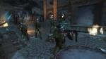 Visszatér a Wolfenstein