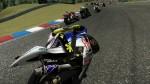 MotoGP 08 - Talmáék is bekerültek