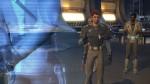 Star Wars: The Old Republic béta teszt