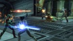 Star Wars: The Old Republic galéria