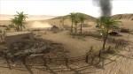 Theatre of War 2 - képek