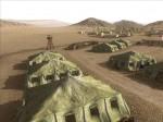 Készül a Theatre of War 2