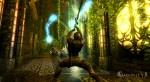 Divinity 2: Ego Draconis - tesztelői napló