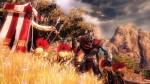 Overlord 2 - képek, videó