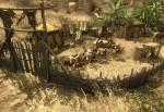 Imperium Romanum 2 - képek