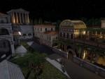 Imperium Romanum 2 - Róma örök