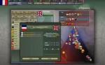 Hearts of Iron 3 - képek, videó