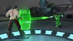 Mortal Kombat vs. DC Universe képek