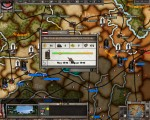 World War One: La Grande Guerre 14-18