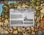 La Grande Guerre megjelenés