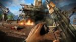 Far Cry 3 hent