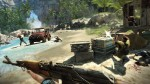 Far Cry 3 hent