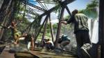 Far Cry 3 kooperatív mód