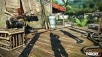 Far Cry 3 - a PC-s verzió szebb lesz