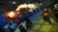 Újabb Far Cry 3: Blood Dragon trailer
