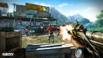 Far Cry 3 képcsokor