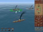 Ironclads: American Civil War demo