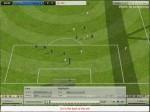 Football Manager 2009 képek