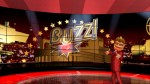 Buzz! Quiz TV (PS3)