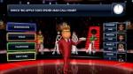 Buzz! Quiz TV (PS3)