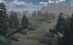 Chronostorm - Siberian Strike