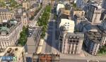 CITIES XL képek