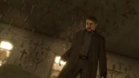 Heavy Rain: The Origami Killer (PS3)