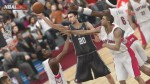 NBA 2K9 - PC-re is