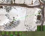 Close Combat - Wacht am Rhein