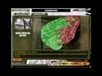 Megjelent a Close Combat: Wacht am Rhein