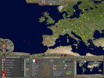Megjelent a Supreme Ruler 2020: Global Crisis