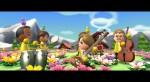November közepén érkezik a Wii Music