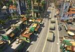 Képek a Tropico 3-ból