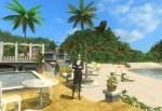 Tropico 3 - új képek