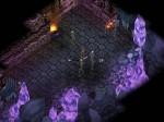 Kivi's Underworld