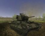 Kész a Steel Fury: Kharkov 1942
