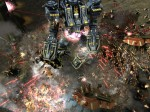 Supreme Commander 2 2010 tavaszán