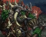 Készül a World of Battles