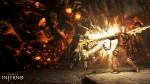 Dante's Inferno - az első képek