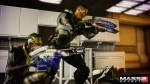Mass Effect 2 - új képek