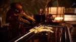 Mass Effect - új képek