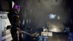Sztárok a Mass Effect 2 hangjainál
