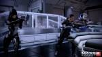 Mass Effect 2 - Overlord DLC képek
