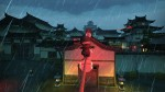Mini Ninjas - ősszel jön az IO új játéka