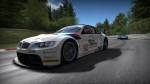 Need fo Speed Shift - itt a BMW