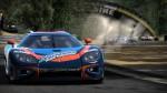 Hétvégi Need for Speed Shift rendezvény részletek