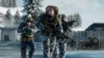Battlefield: Bad Company 2 - tavasszal; képek
