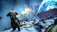 Guild Wars 2: Wintersday - karácsony Tyriában