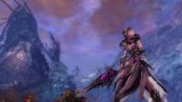 Februári Guild Wars 2 tartalomelőzetes