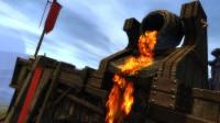 Hamarosan érkezik a Guild Wars 2 következő frissítése